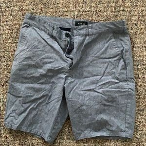 Other - Pacsun shorts
